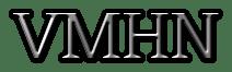 vmhn logo